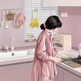 邓立云520