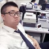我叫小尾巴1991