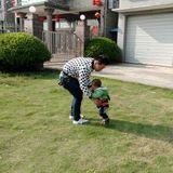 小桓桓528