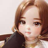 猫小妖1314520
