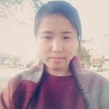 yuanxuan2014112