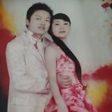 soqiang19861102