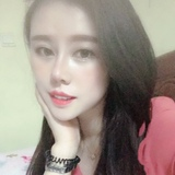 gaoyingyan9999