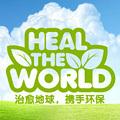 huwei33771983
