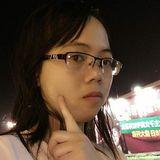 青草绿叶2013