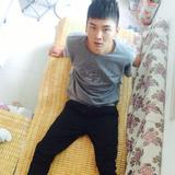 李锡斌55