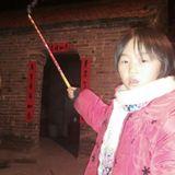 liuaobingnihao