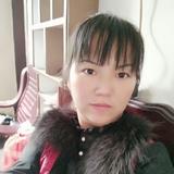 尘缘zhang1986
