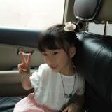 yudong_525