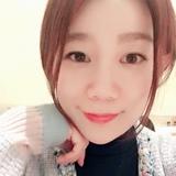 baby_chen0416