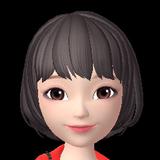 lucky_jiaojiao