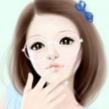 suejie0822
