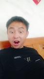 刘小子11235565