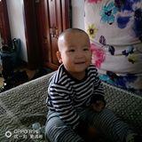 林峰987654321