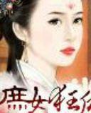gaoyun20080