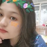 a秋萍19916735