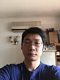 方剑明860211