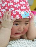 杨梦琪584336550