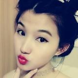 王雅妮151949183