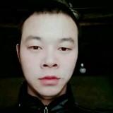 huangyangyangx