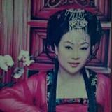 wang梅子梅子