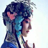 liuaizhen简