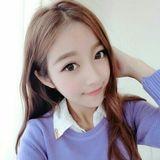 1314李堂明