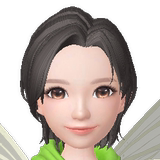李鹏飞84411369