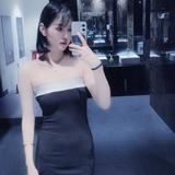wanqzl权志龙