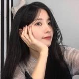刘小仙643637912