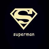 vip超人归来