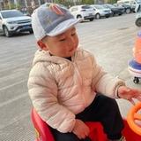 汪林wanglin000