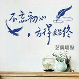 赵常海951717317
