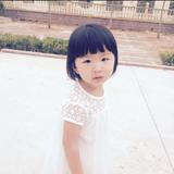 ayumi_yy
