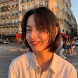 瑶瑶20010910