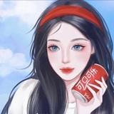 hellokitty萌小喵