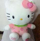杨菲880513