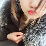 jing2298824214