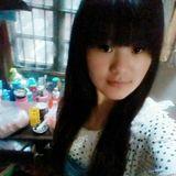 江东文520