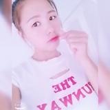 刘燕清5258