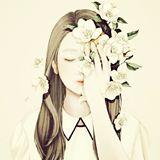 Ashley-qian