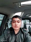 liyang14289292