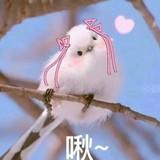 长角山大王