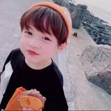 zhang萌0424