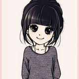 yunfen696969
