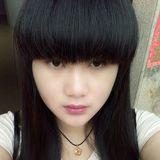 lanyan930329