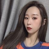 韩熙0701