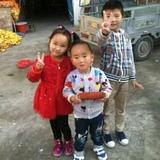 2010冷云