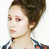 小凤仙50918044