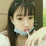 qidongxiao123